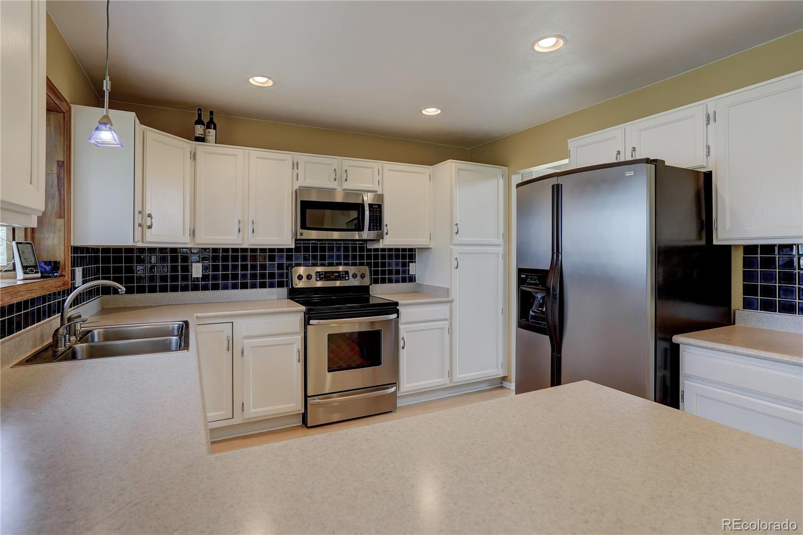 MLS# 9389187 - 9 - 1245 Goldsmith Drive, Highlands Ranch, CO 80126