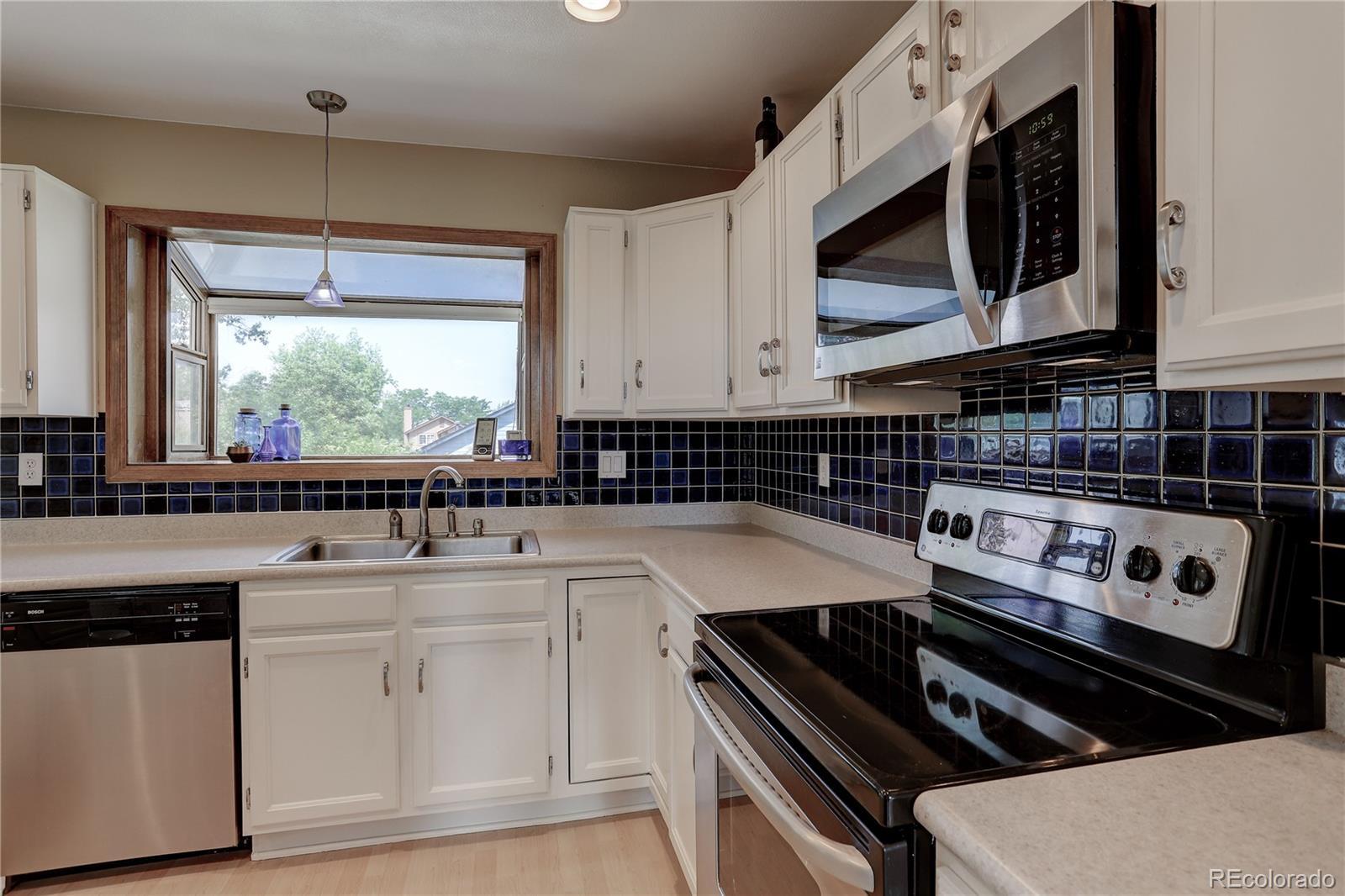 MLS# 9389187 - 10 - 1245 Goldsmith Drive, Highlands Ranch, CO 80126