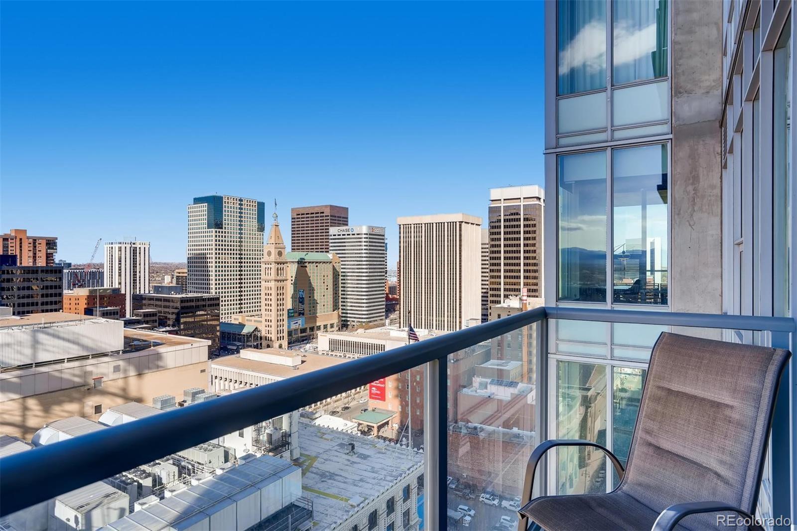 MLS# 9392408 - 11 - 891 14th Street #2107, Denver, CO 80202