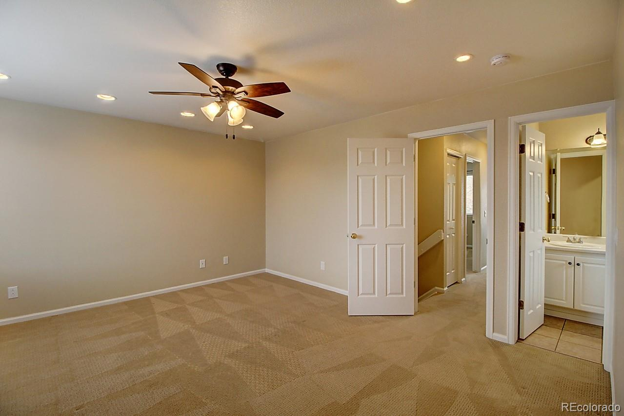 MLS# 9395452 - 16 - 1001 Riddlewood Lane, Highlands Ranch, CO 80129