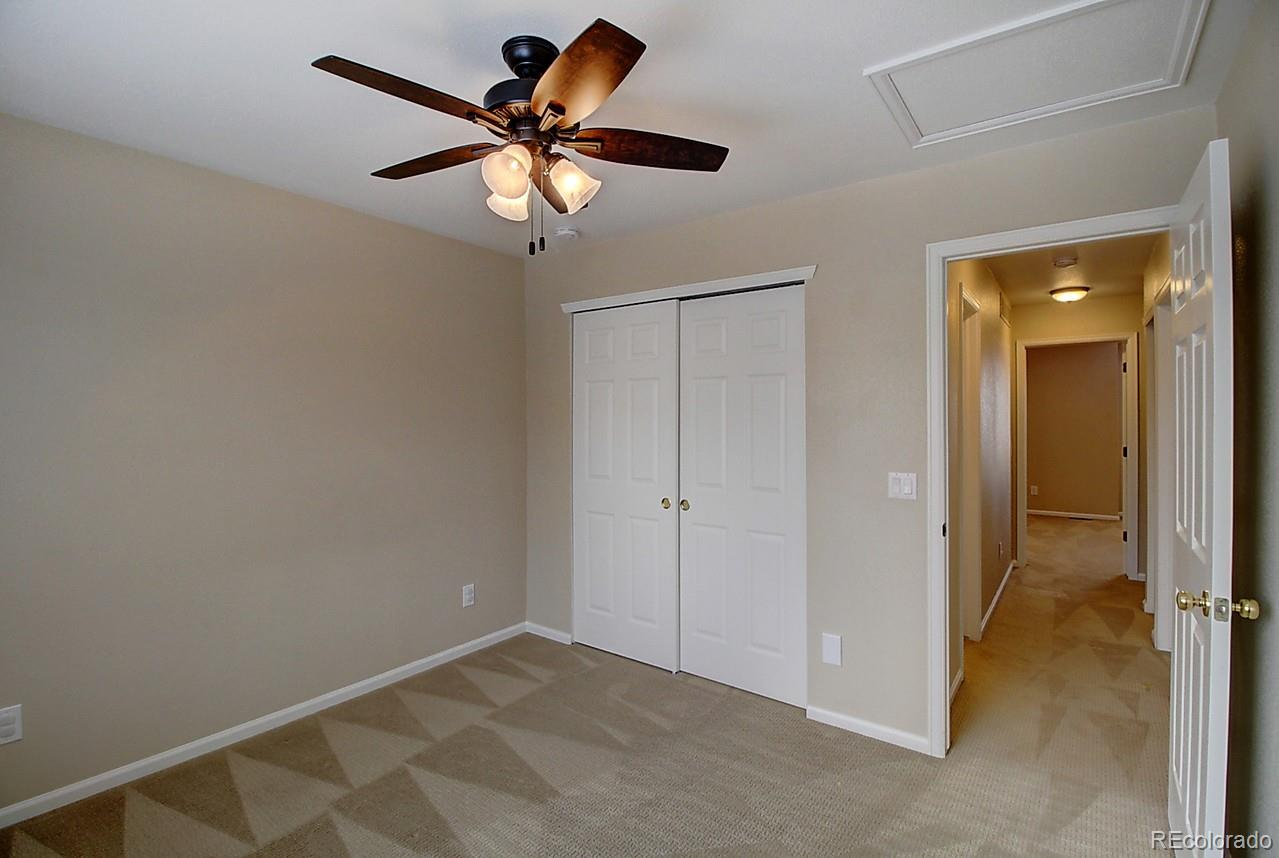 MLS# 9395452 - 24 - 1001 Riddlewood Lane, Highlands Ranch, CO 80129