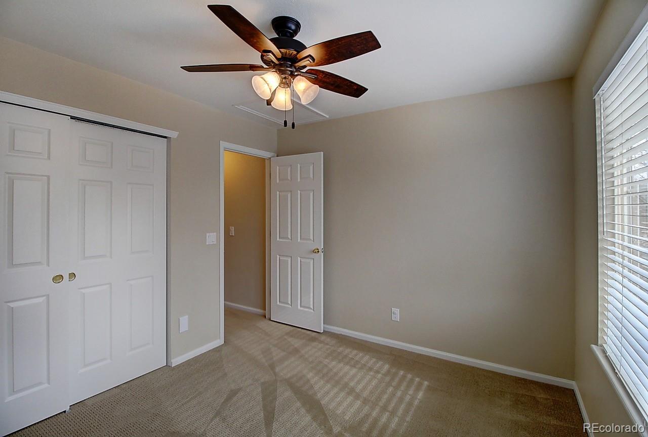 MLS# 9395452 - 25 - 1001 Riddlewood Lane, Highlands Ranch, CO 80129