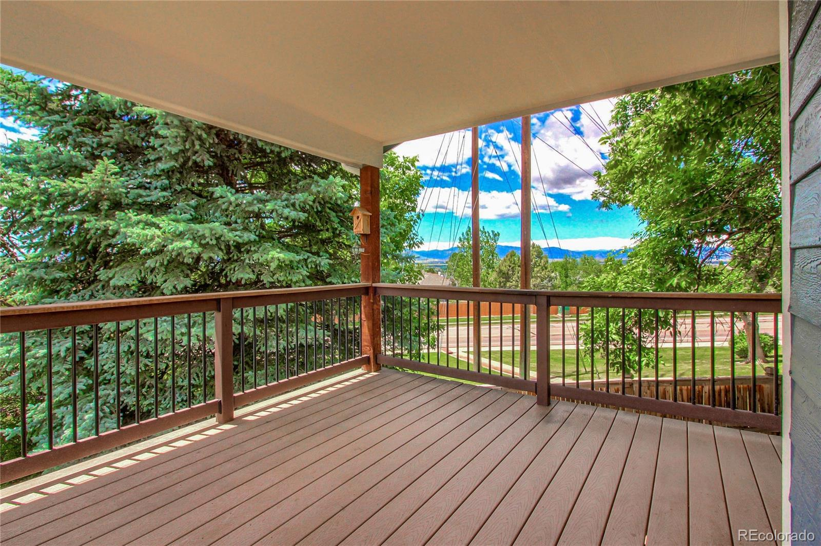 MLS# 9404363 - 32 - 3552 W 100th Place, Westminster, CO 80031