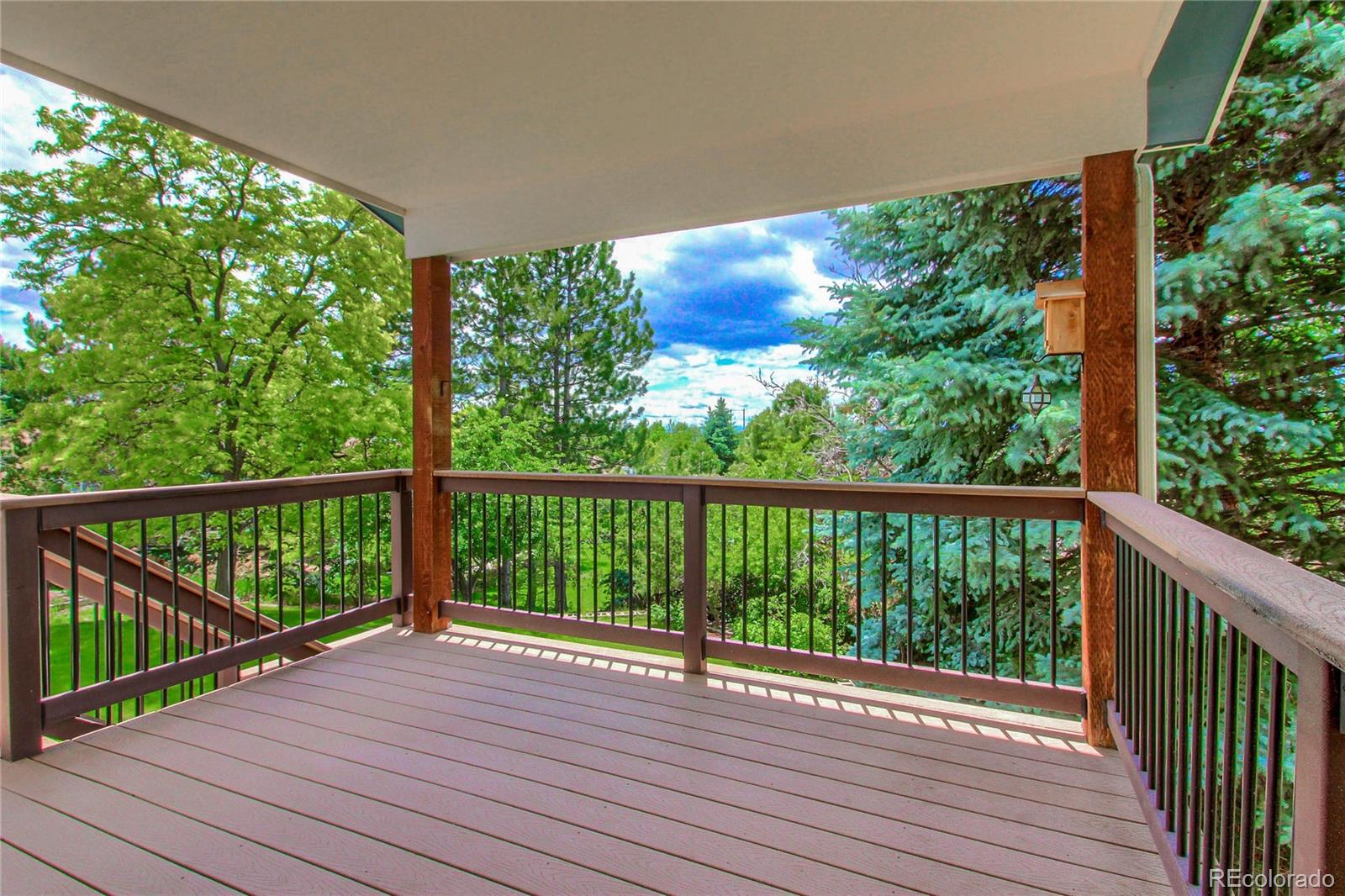 MLS# 9404363 - 33 - 3552 W 100th Place, Westminster, CO 80031