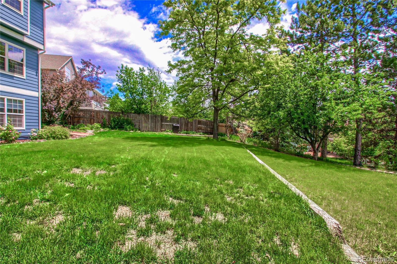 MLS# 9404363 - 36 - 3552 W 100th Place, Westminster, CO 80031