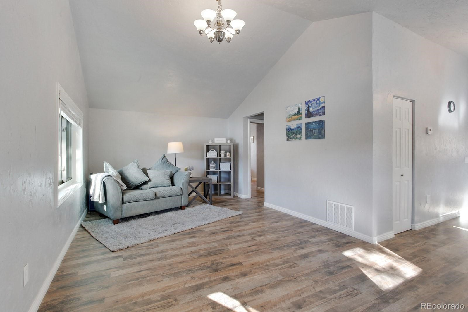 MLS# 9408188 - 7 - 4550 Parmalee Gulch Road, Indian Hills, CO 80454