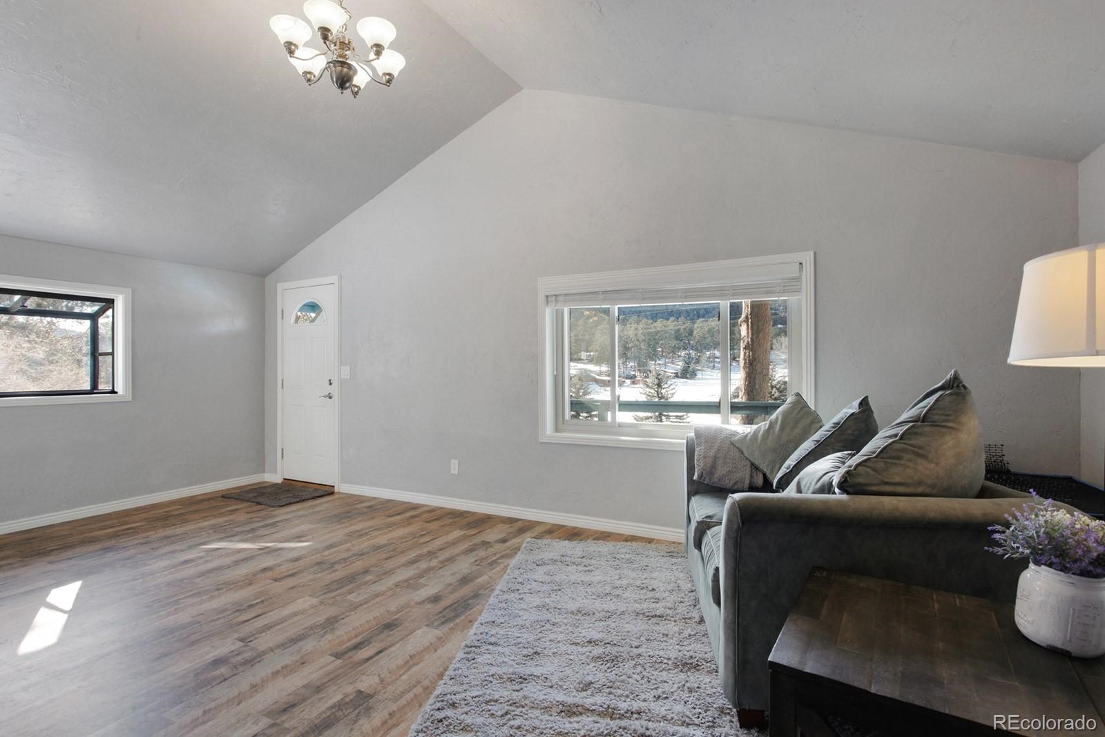 MLS# 9408188 - 9 - 4550 Parmalee Gulch Road, Indian Hills, CO 80454
