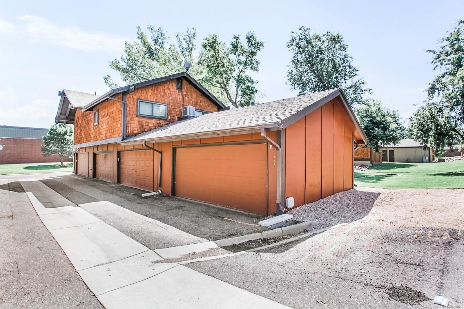 MLS# 9414316 - 1 - 1279  S Sable Boulevard, Aurora, CO 80012