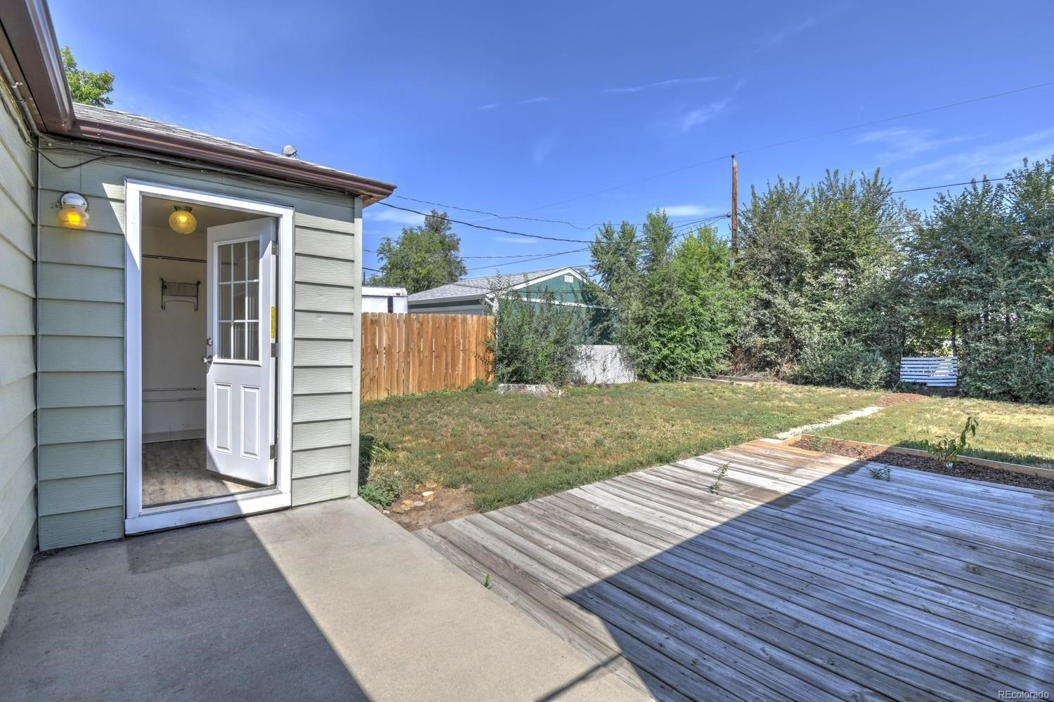 MLS# 9414569 - 15 - 6925 Reno Drive, Arvada, CO 80002