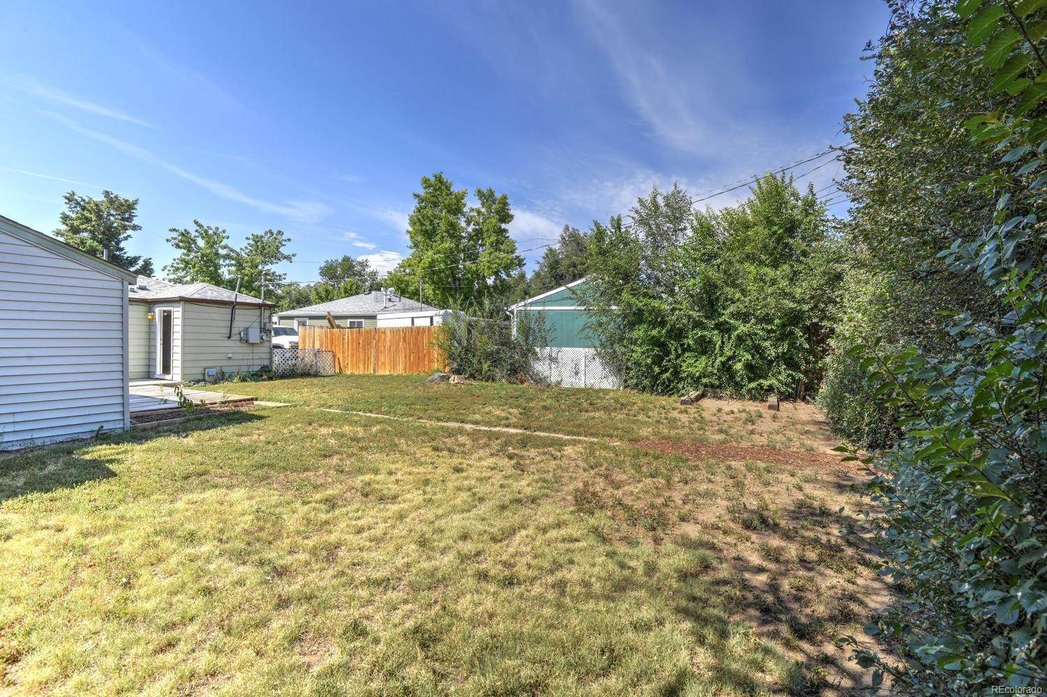 MLS# 9414569 - 17 - 6925 Reno Drive, Arvada, CO 80002
