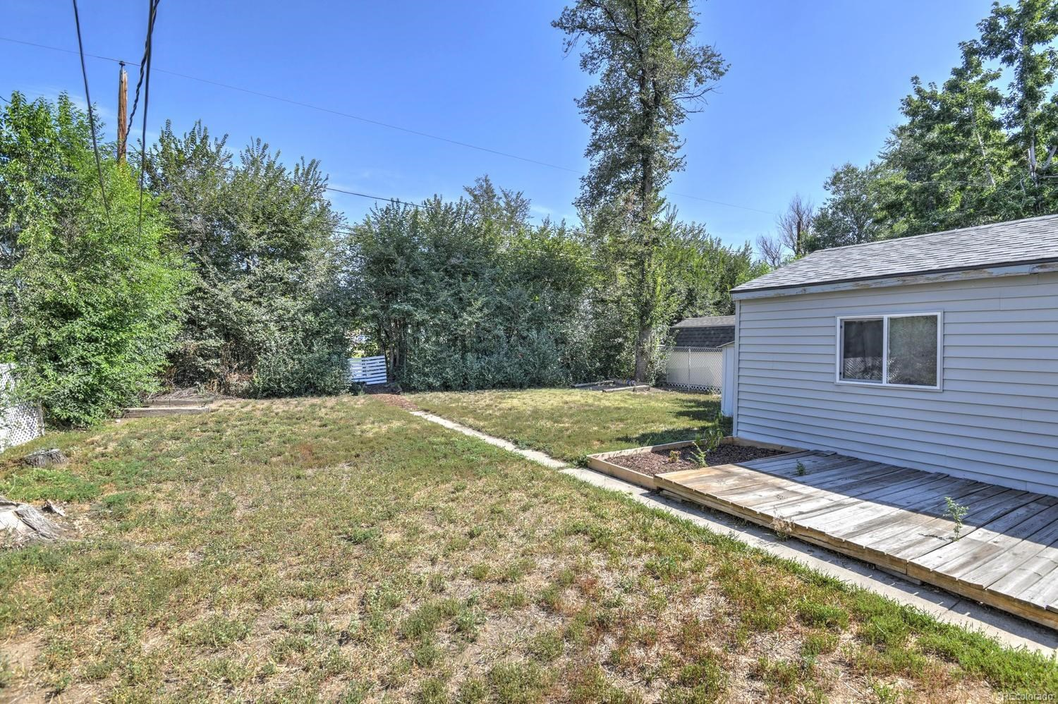 MLS# 9414569 - 18 - 6925 Reno Drive, Arvada, CO 80002