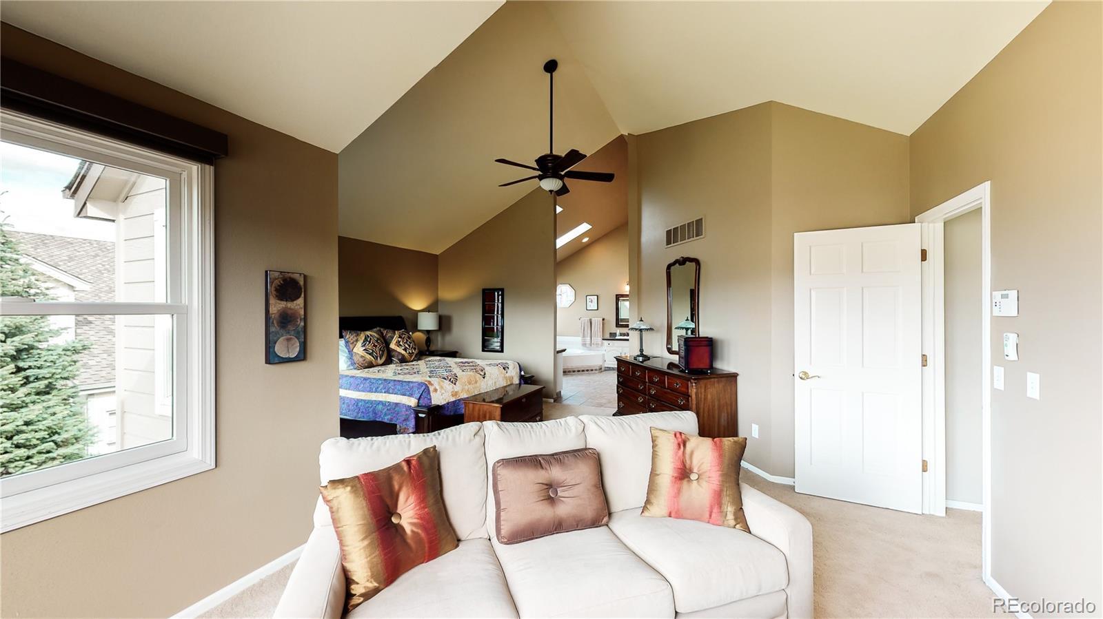 MLS# 9424893 - 21 - 2174 Terrace Drive, Highlands Ranch, CO 80126