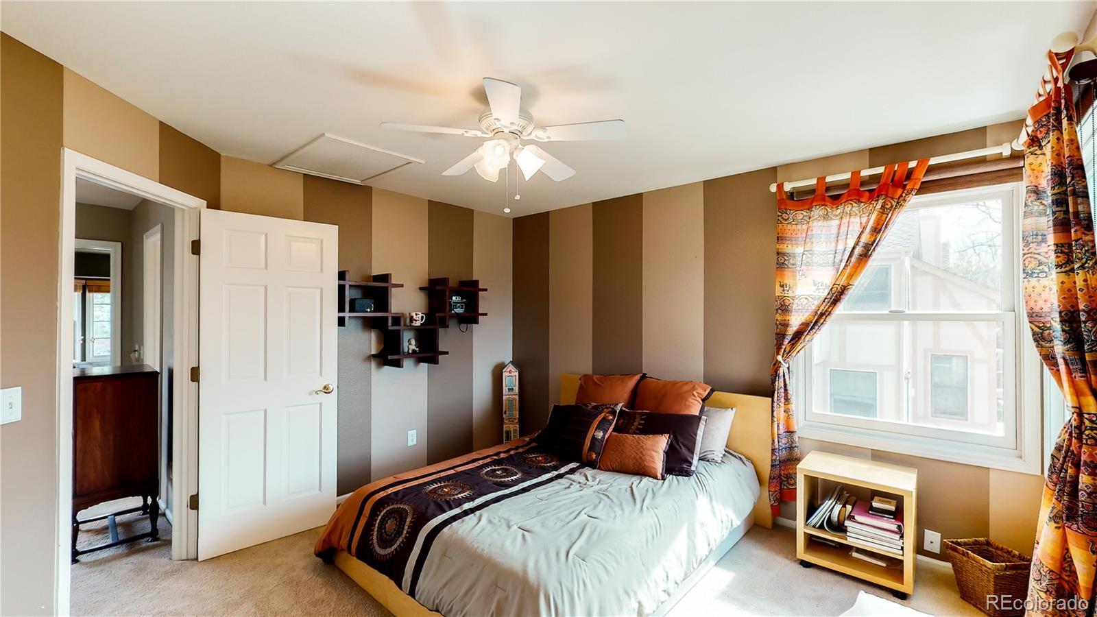 MLS# 9424893 - 24 - 2174 Terrace Drive, Highlands Ranch, CO 80126