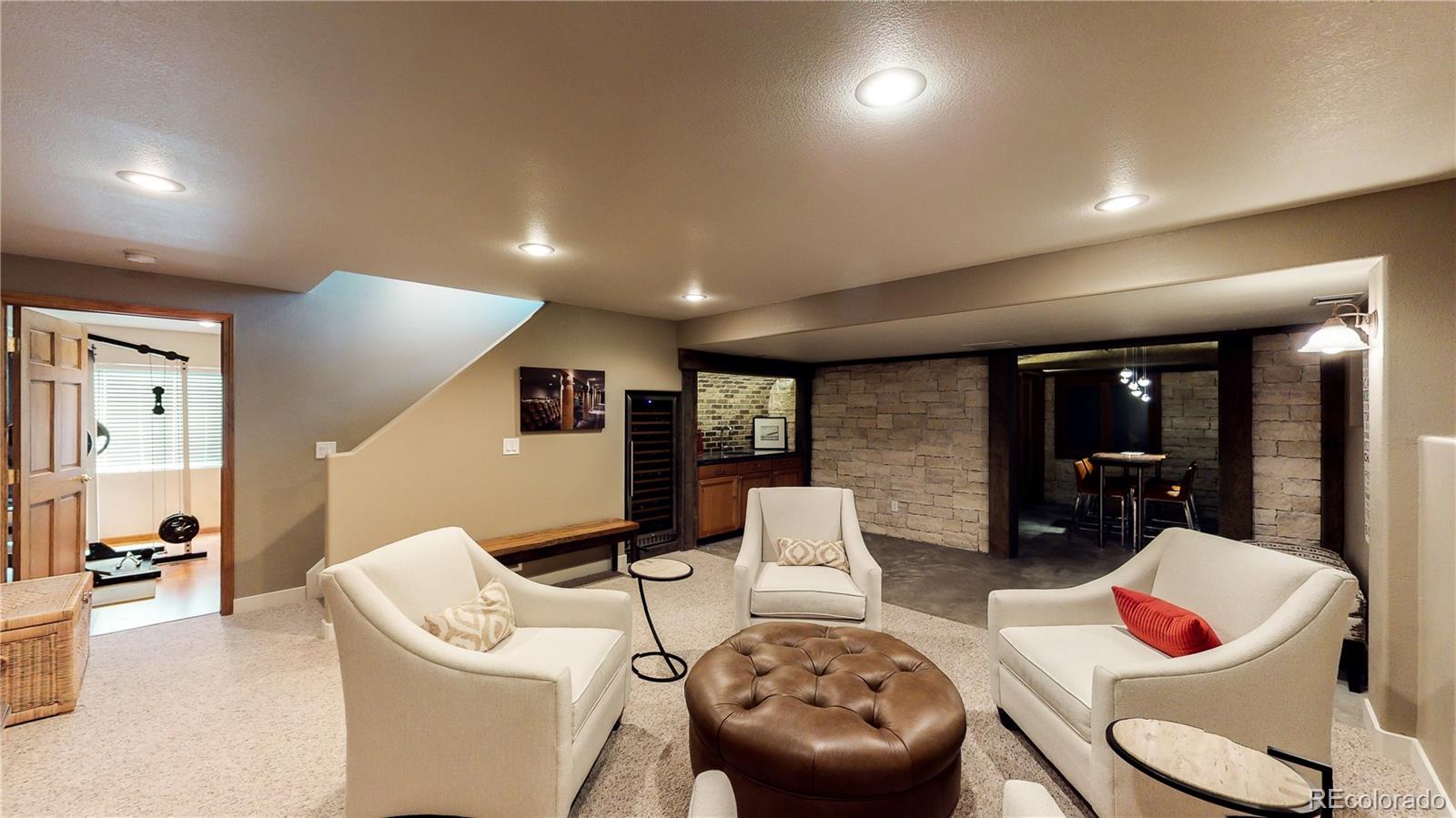 MLS# 9424893 - 30 - 2174 Terrace Drive, Highlands Ranch, CO 80126