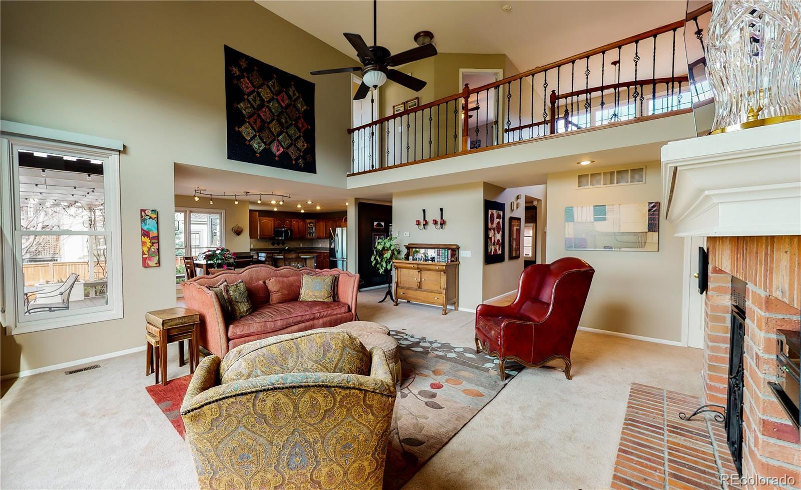 MLS# 9424893 - 7 - 2174 Terrace Drive, Highlands Ranch, CO 80126