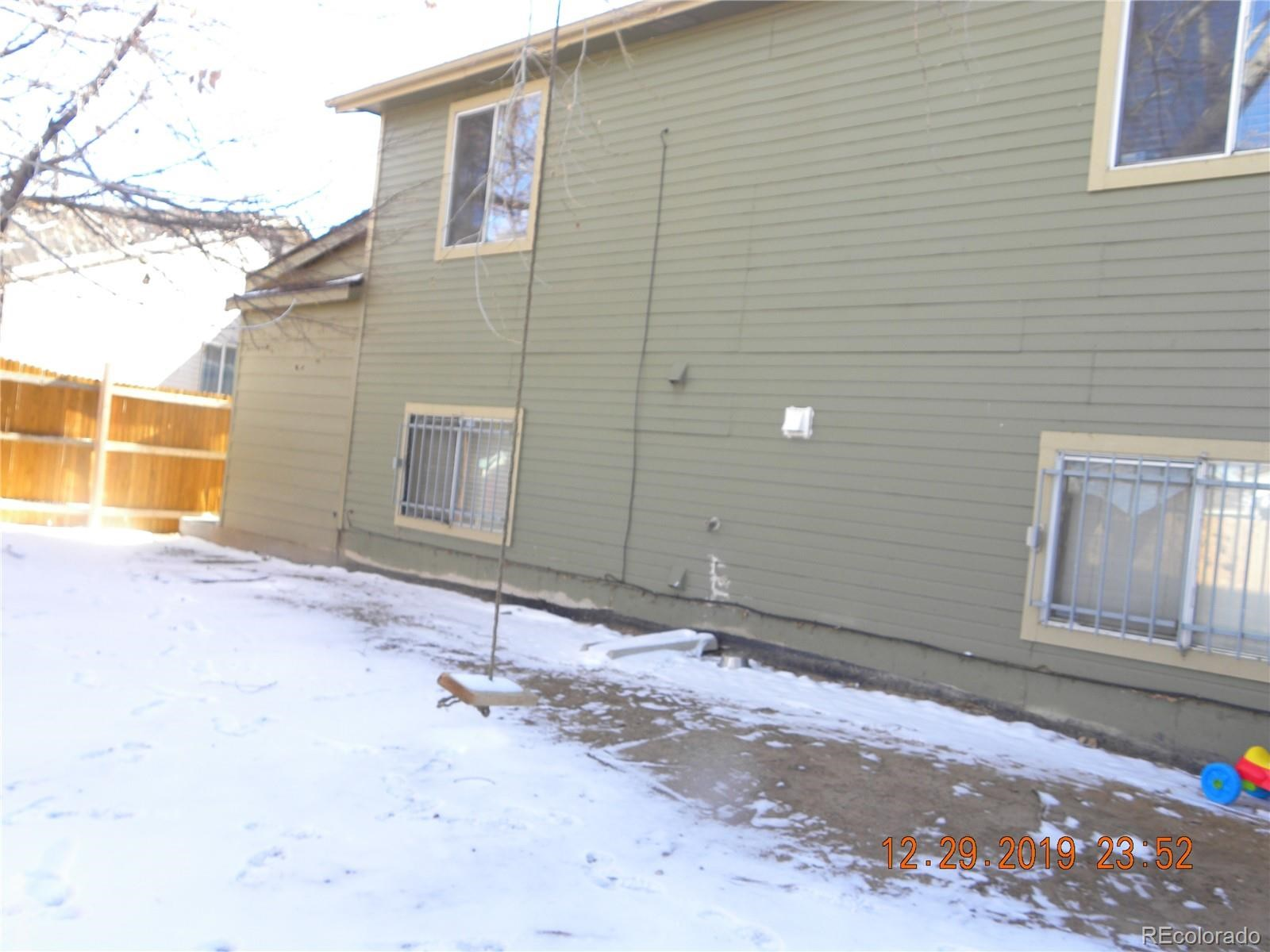 MLS# 9428843 - 24 - 14831 E Elk Place, Denver, CO 80239