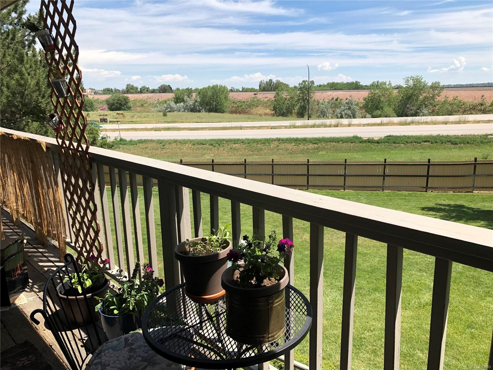 MLS# 9433496 - 1 - 9690  Brentwood Way, Westminster, CO 80021