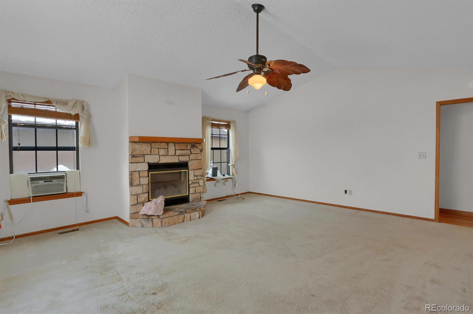 MLS# 9468423 - 9 - 4870 Purcell Drive, Colorado Springs, CO 80922