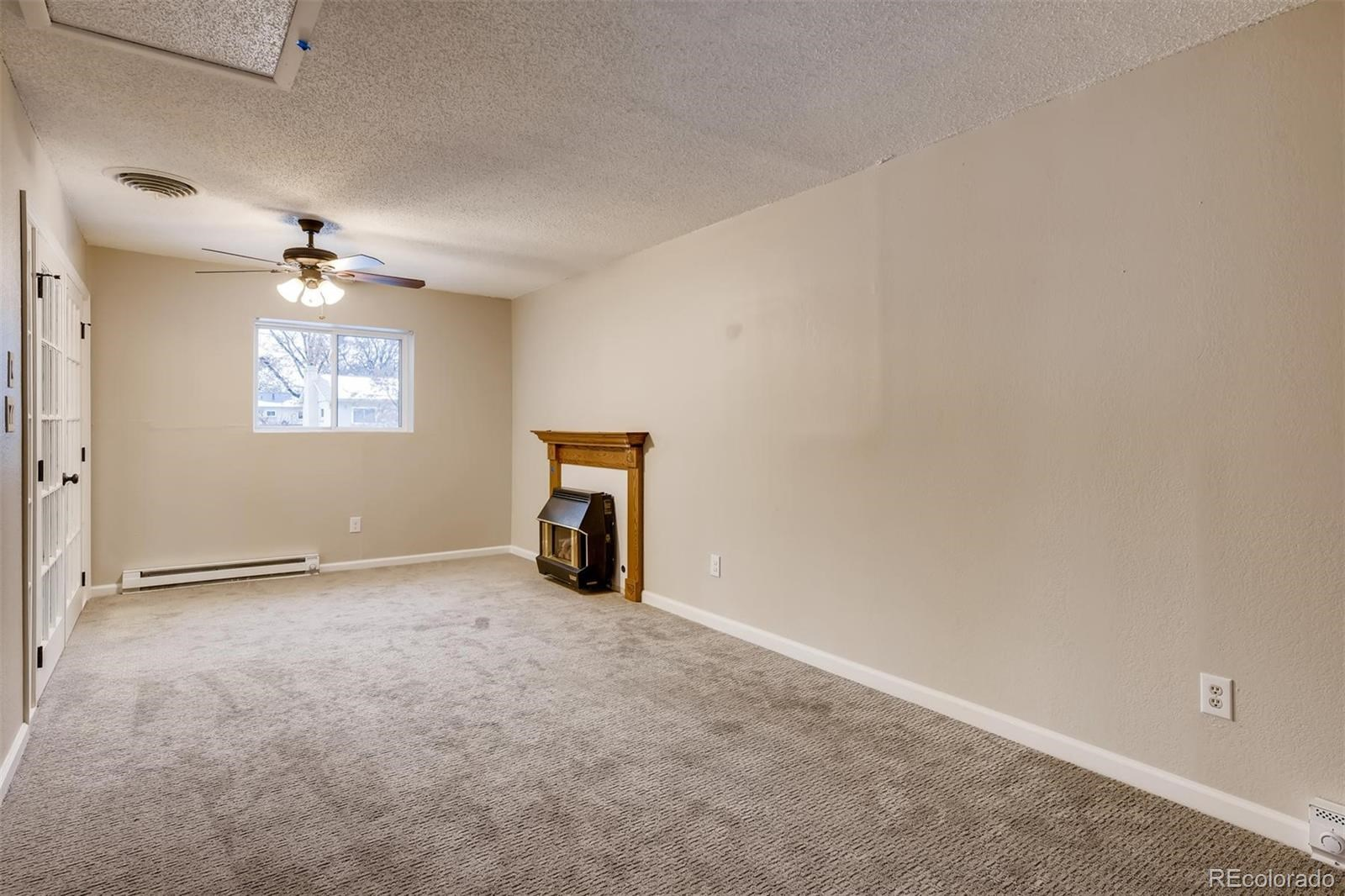 MLS# 9477565 - 12 - 3406 S Stuart Street, Denver, CO 80236