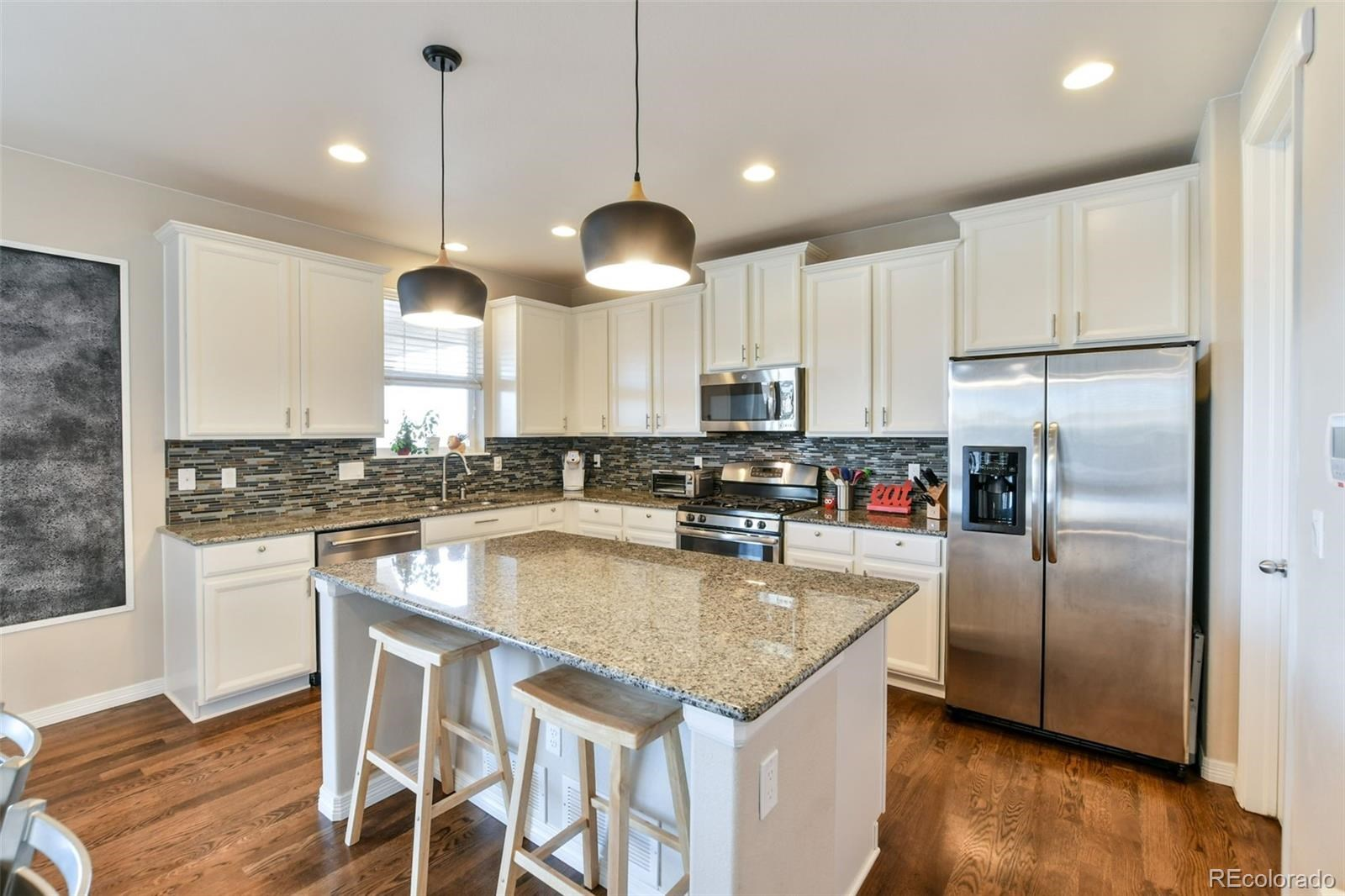 MLS# 9486418 - 1 - 17529  W 84th Place, Arvada, CO 80007