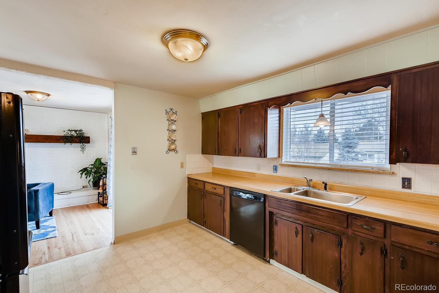 MLS# 9489450 - 11 - 3361 W 92nd Place, Westminster, CO 80031