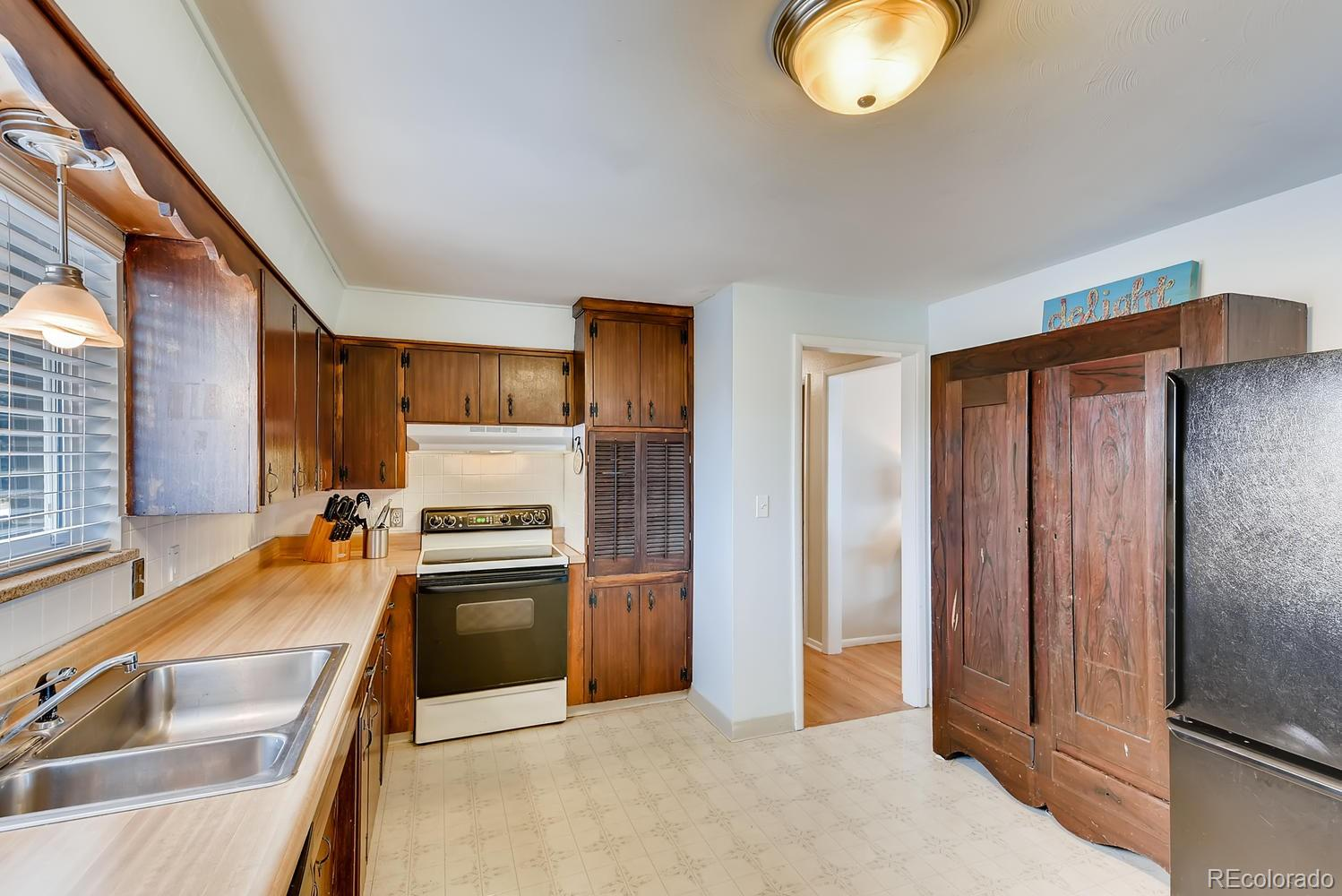 MLS# 9489450 - 9 - 3361 W 92nd Place, Westminster, CO 80031