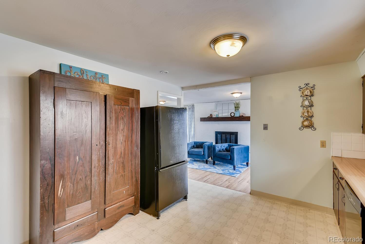 MLS# 9489450 - 10 - 3361 W 92nd Place, Westminster, CO 80031