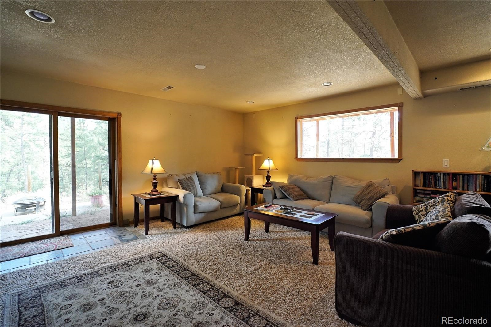 MLS# 9494627 - 12 - 16456 Ouray Road W , Pine, CO 80470