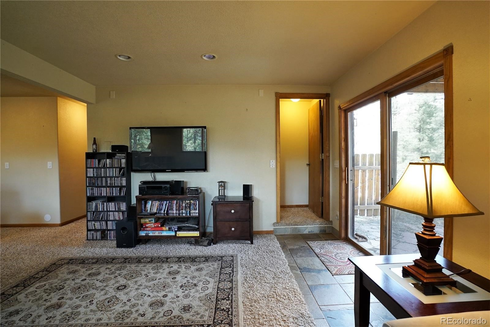 MLS# 9494627 - 13 - 16456 Ouray Road W , Pine, CO 80470