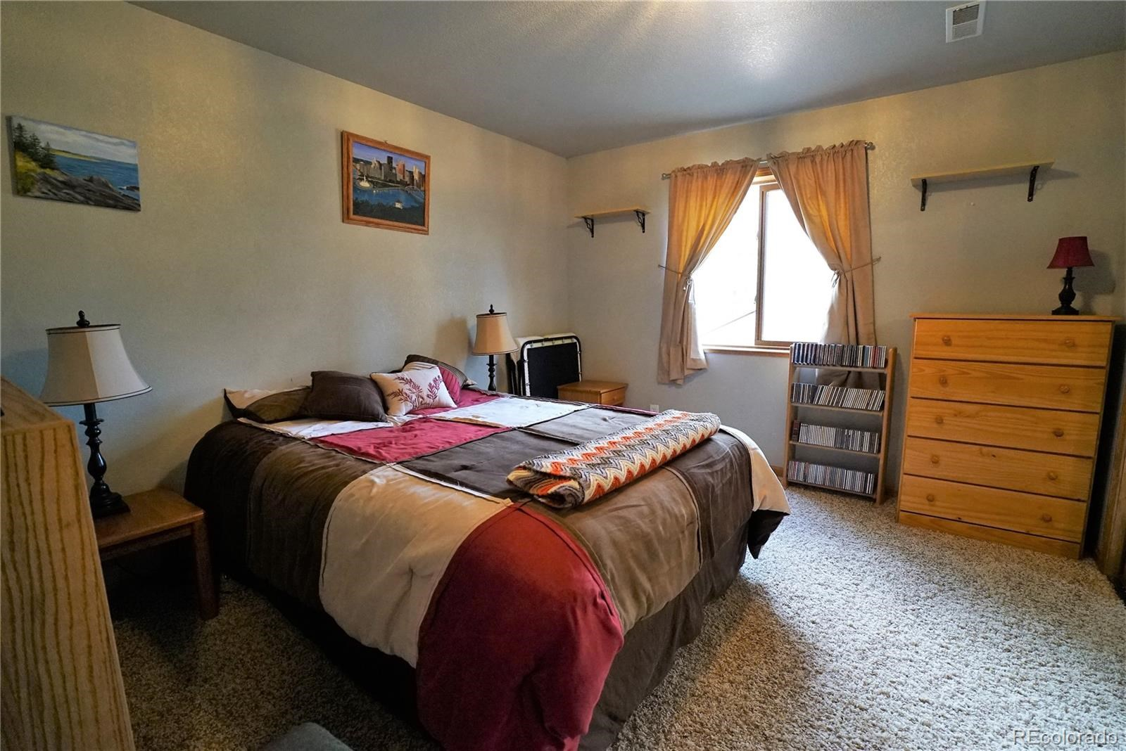 MLS# 9494627 - 14 - 16456 Ouray Road W , Pine, CO 80470