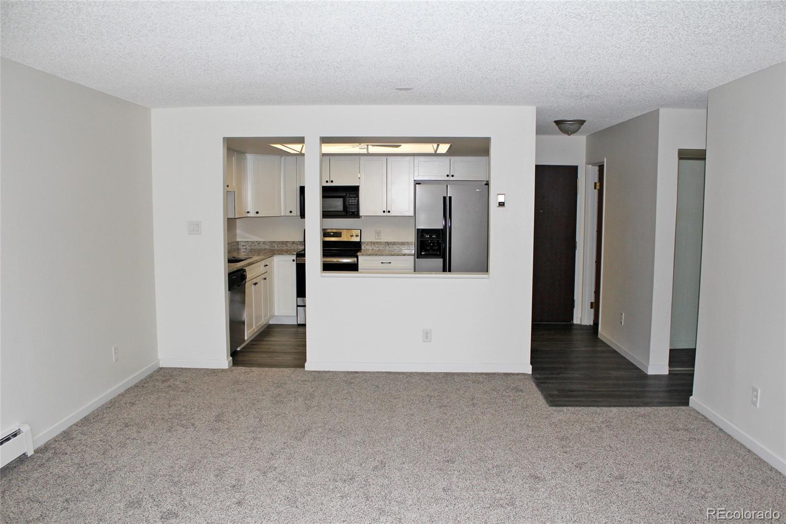 MLS# 9494855 - 3 - 13902 E Marina Drive #604, Aurora, CO 80014