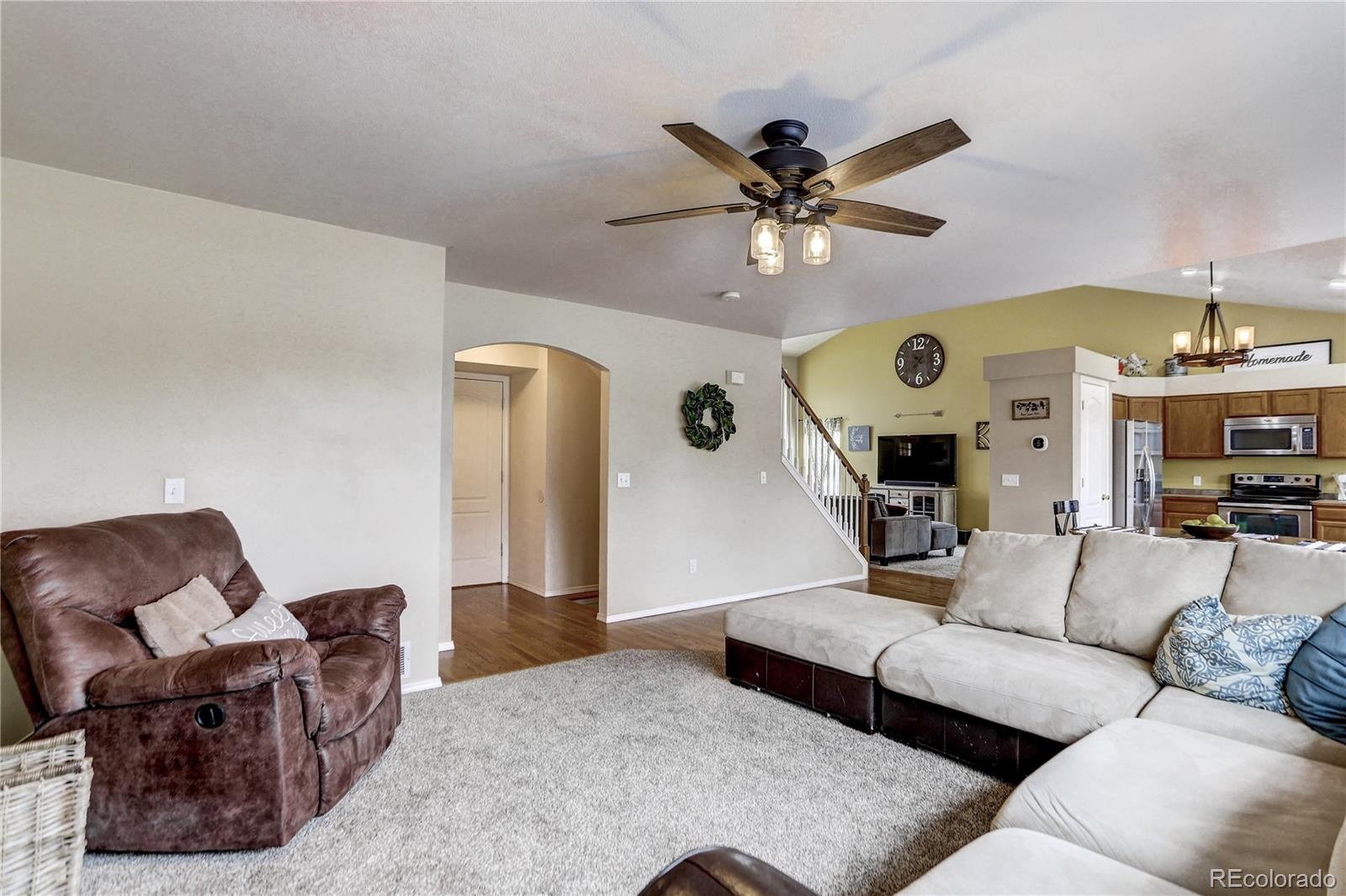 MLS# 9497145 - 11 - 4960 Squirreltail Drive, Colorado Springs, CO 80920
