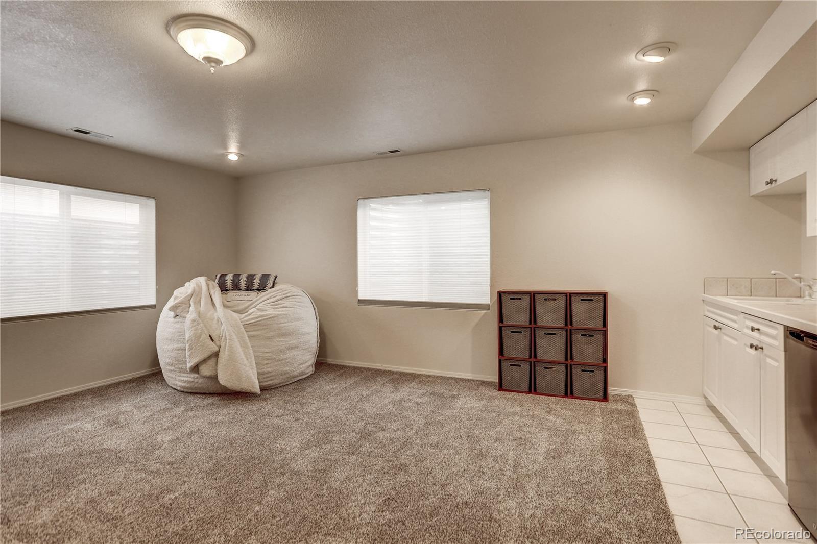 MLS# 9497145 - 22 - 4960 Squirreltail Drive, Colorado Springs, CO 80920