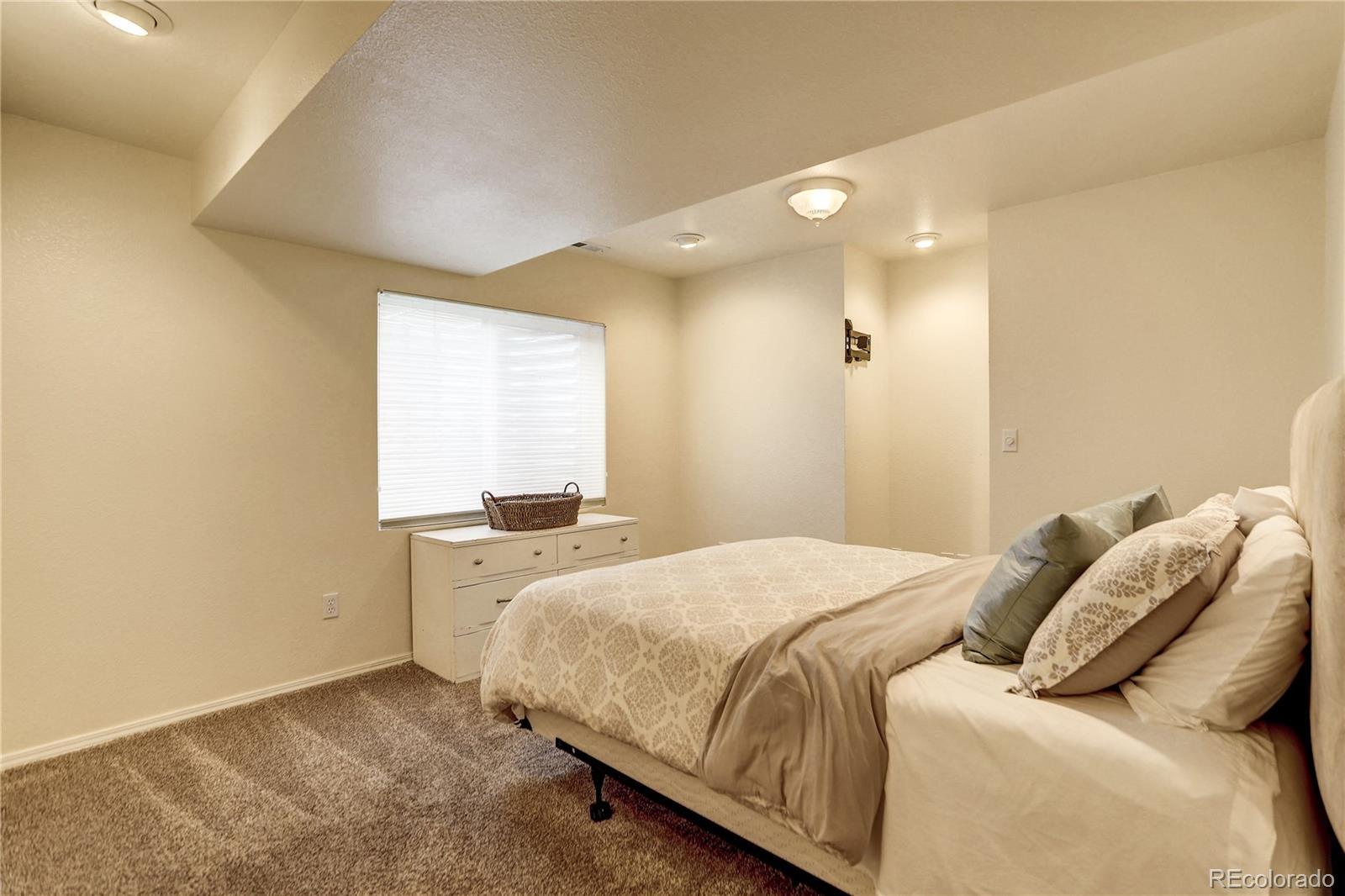 MLS# 9497145 - 28 - 4960 Squirreltail Drive, Colorado Springs, CO 80920