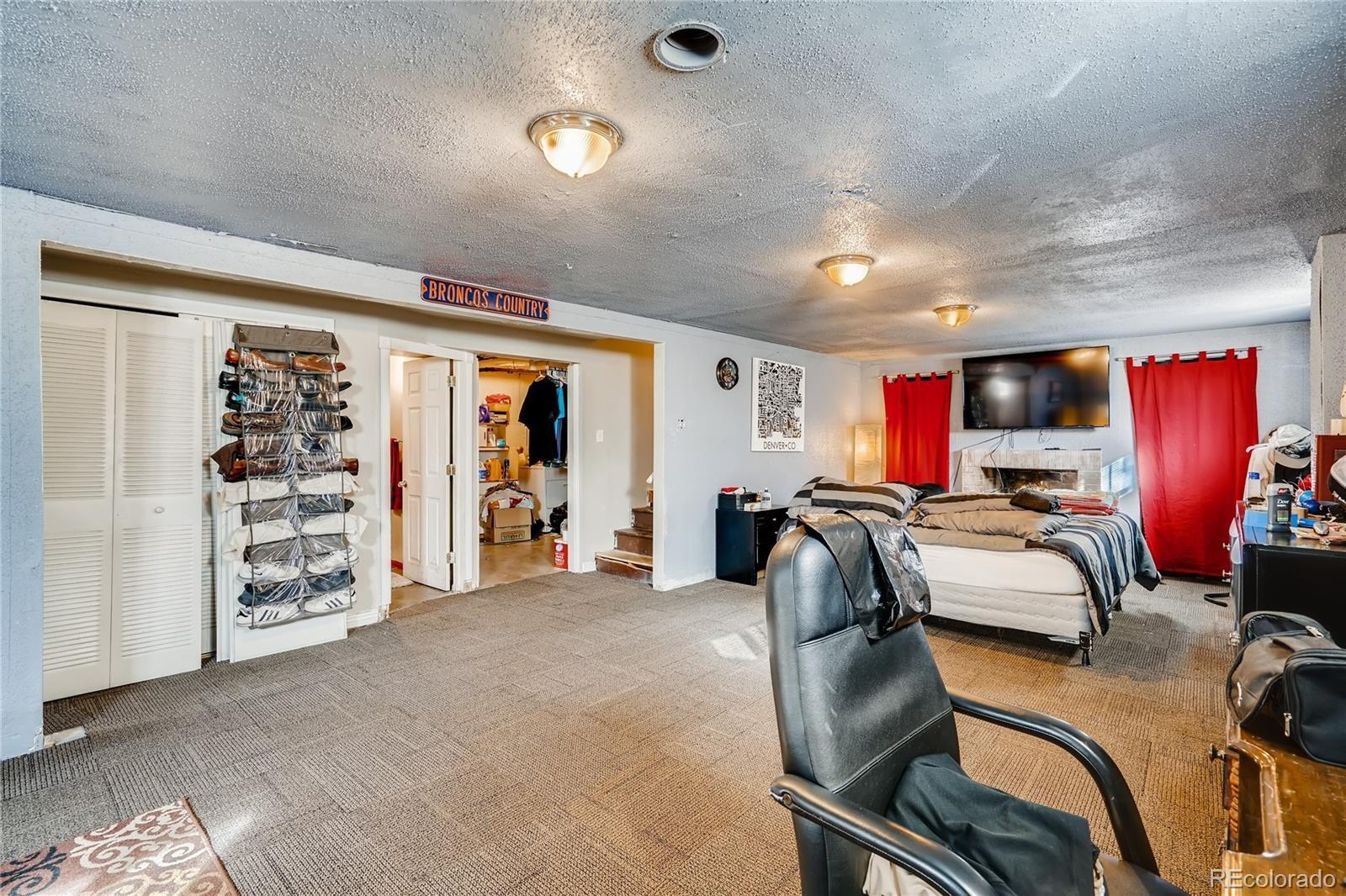 MLS# 9503766 - 21 - 2779 S Patton Court, Denver, CO 80236