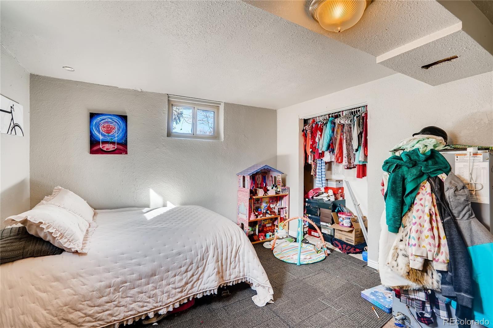 MLS# 9503766 - 23 - 2779 S Patton Court, Denver, CO 80236
