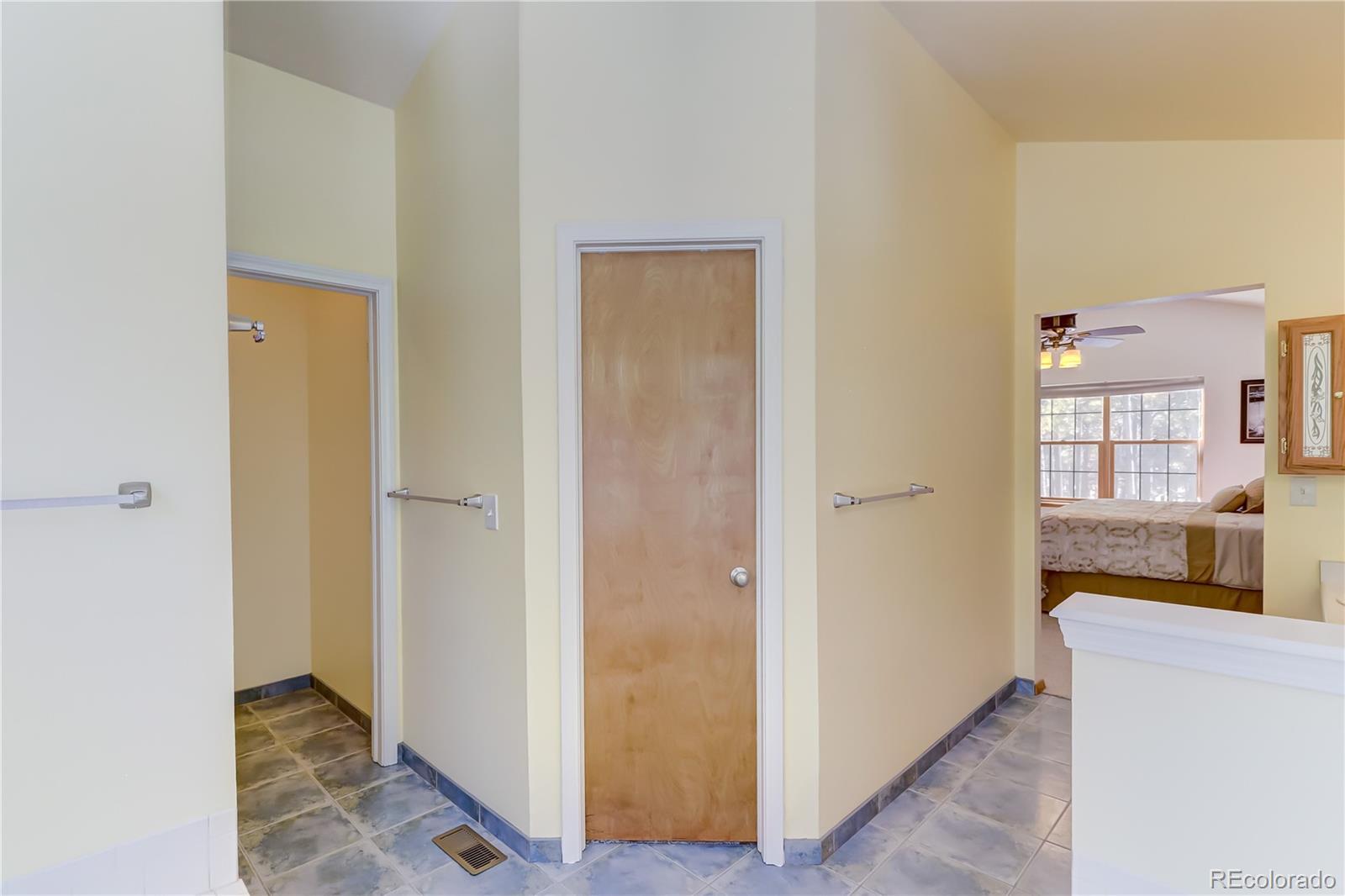 MLS# 9506702 - 20 - 8180 Tannenbaum Road, Colorado Springs, CO 80908