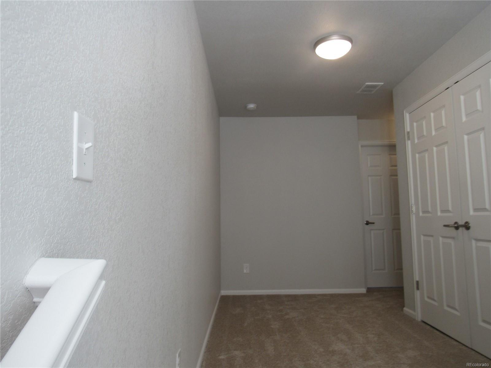 MLS# 9510444 - 1 - 6846  E Archer Drive, Denver, CO 80224