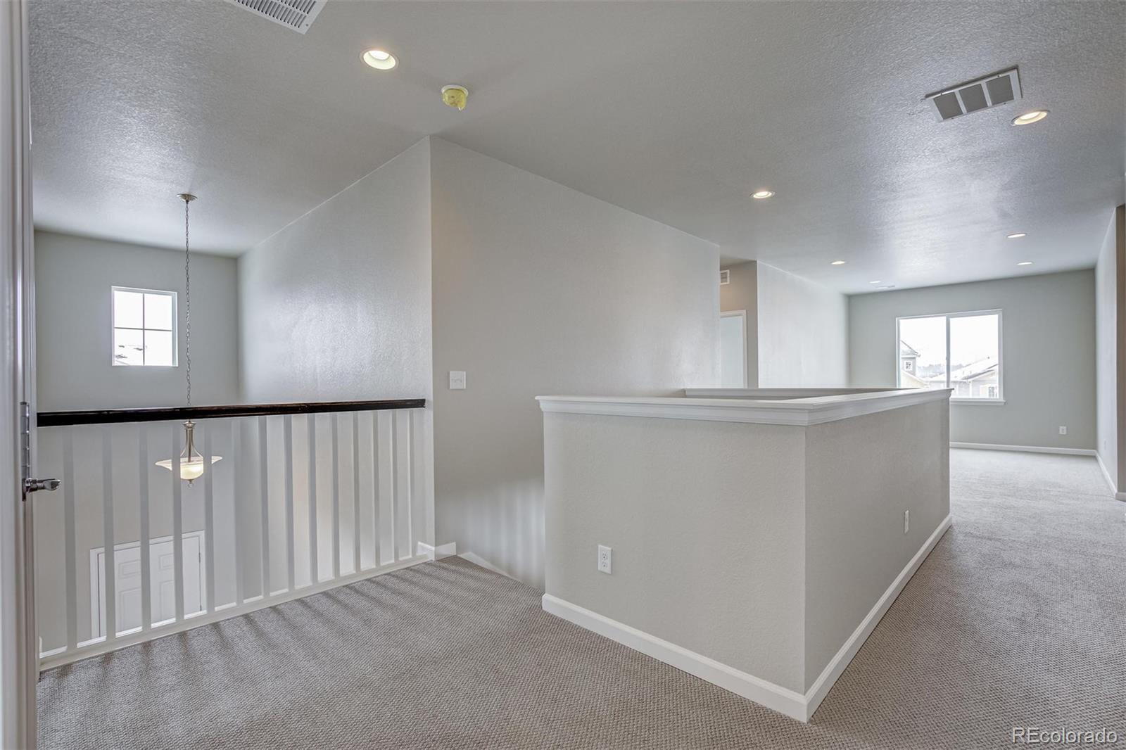 MLS# 9512147 - 23 - 6557 Merrimack Drive, Castle Pines, CO 80108