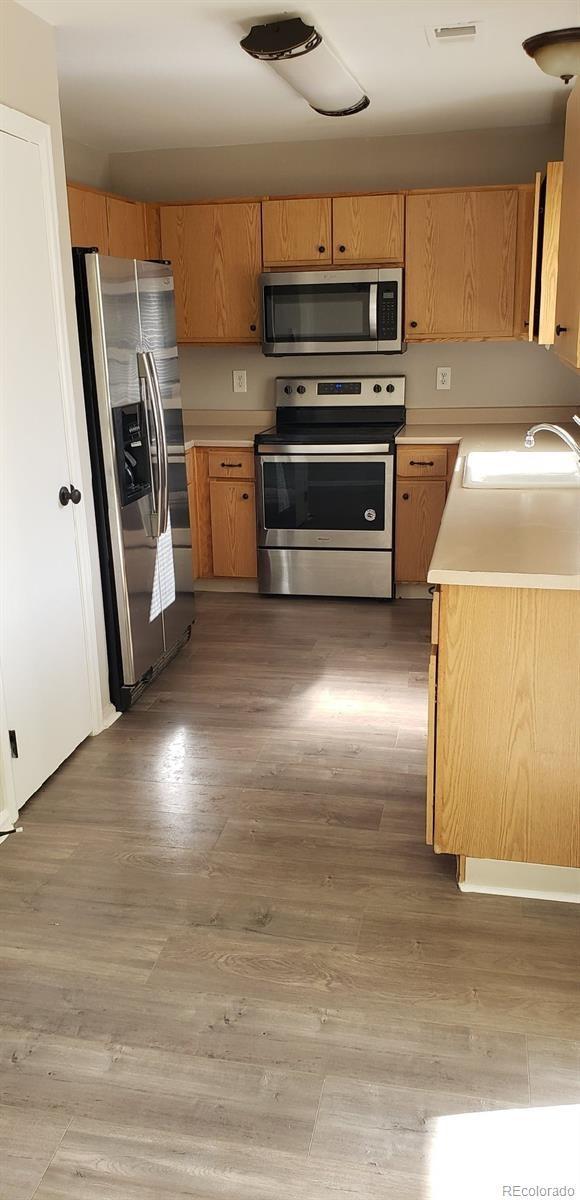 MLS# 9518960 - 5 - 4911 Jasper Street, Denver, CO 80239