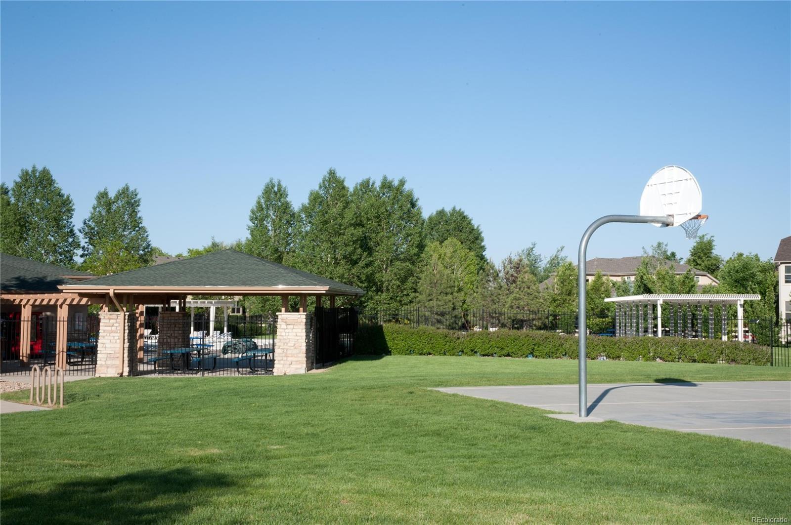 MLS# 9535061 - 34 - 3330 Boulder Circle #101, Broomfield, CO 80023