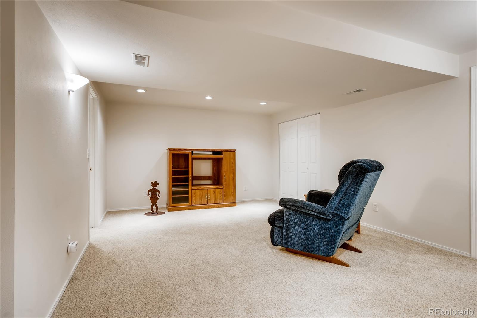 MLS# 9535910 - 24 - 6582 Jackson Court, Highlands Ranch, CO 80130