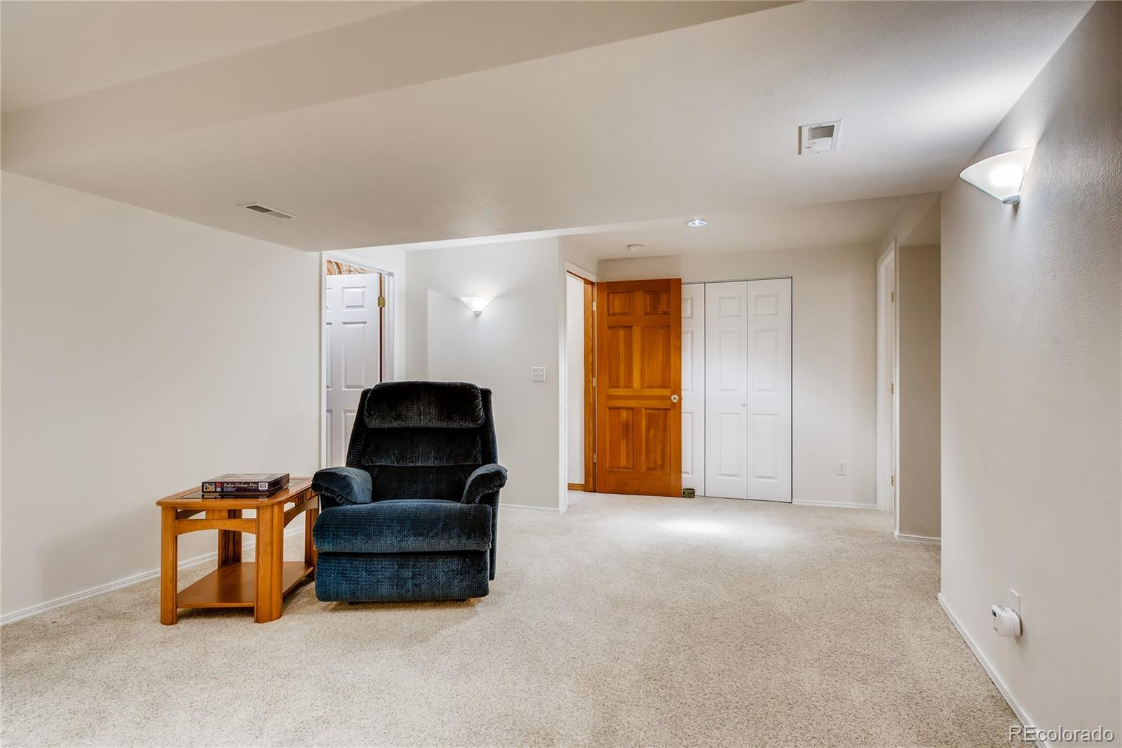 MLS# 9535910 - 25 - 6582 Jackson Court, Highlands Ranch, CO 80130
