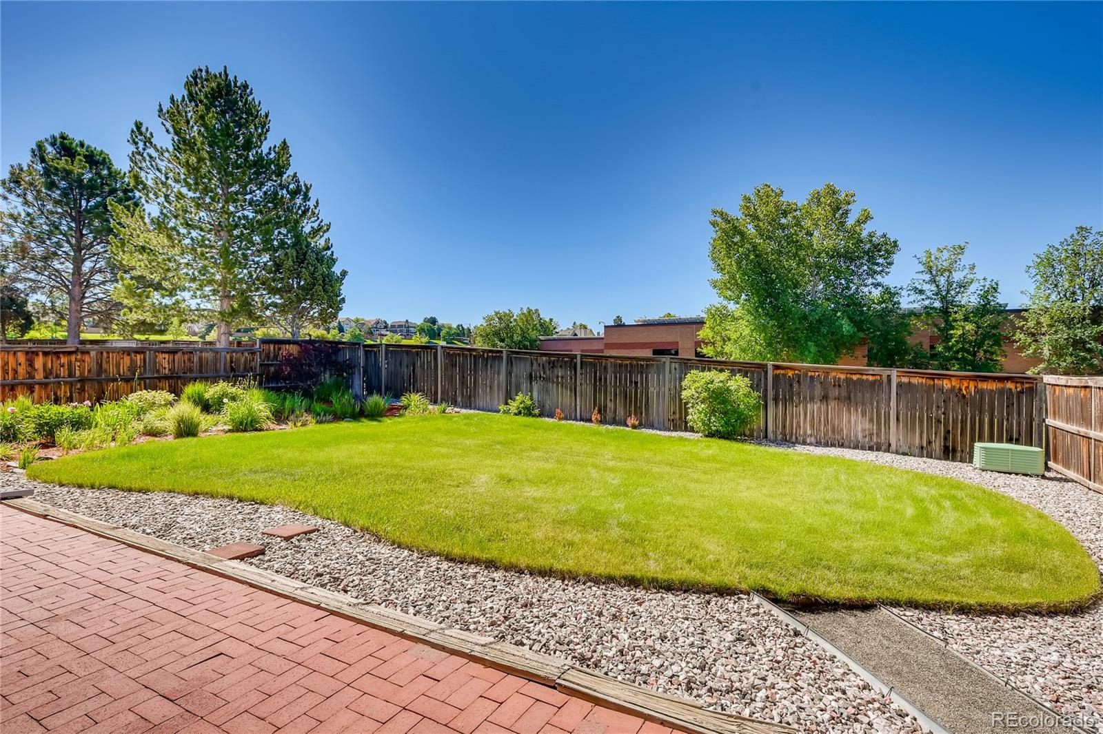 MLS# 9535910 - 32 - 6582 Jackson Court, Highlands Ranch, CO 80130