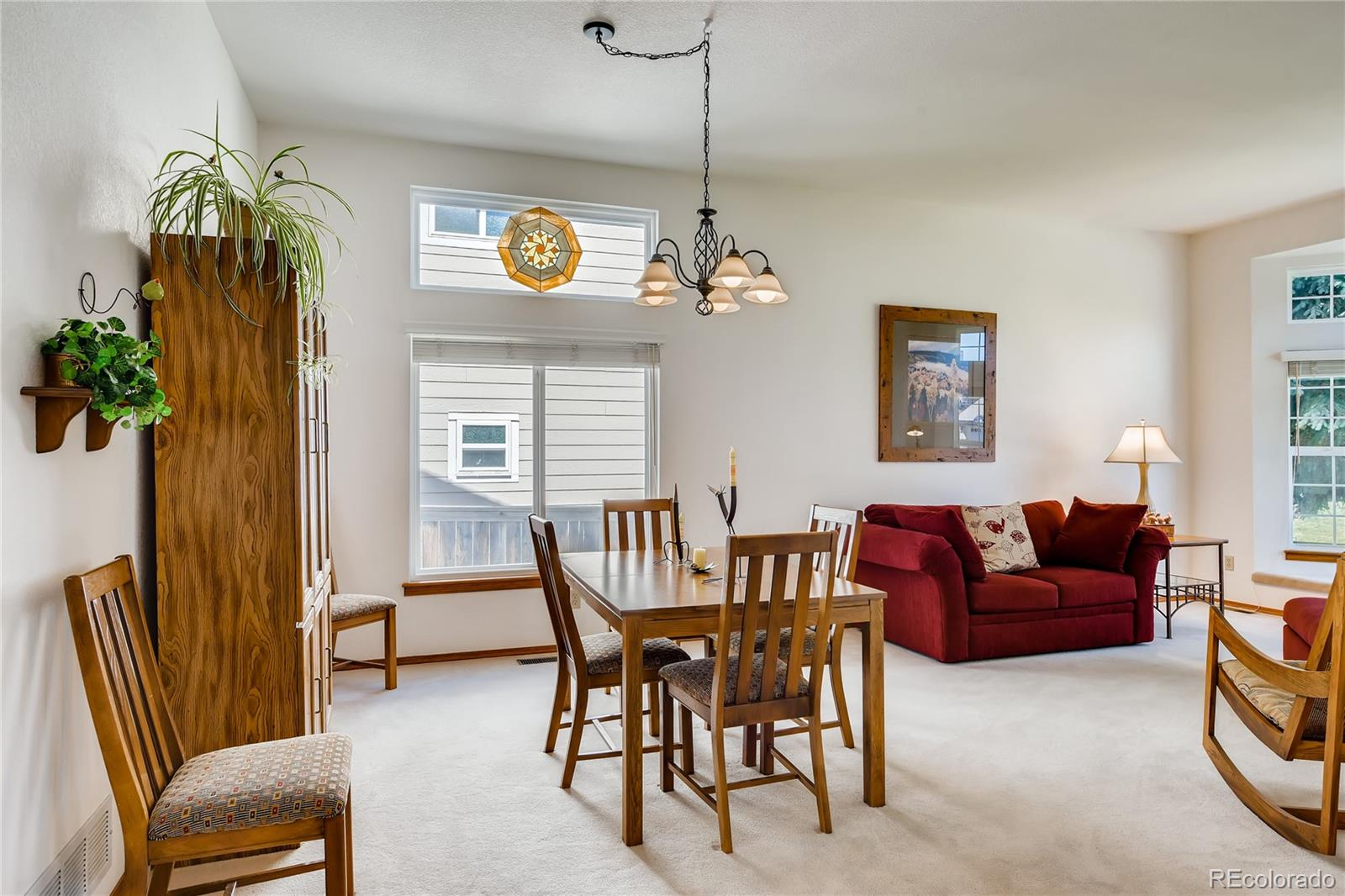 MLS# 9535910 - 7 - 6582 Jackson Court, Highlands Ranch, CO 80130