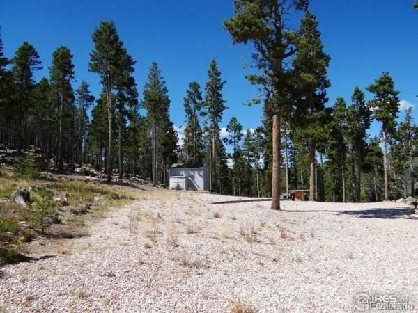 MLS# 9539302 - 6 - 741 Shoshoni Drive, Red Feather Lakes, CO 80545