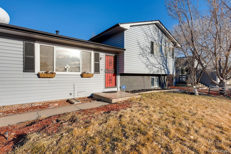 MLS# 9545055 - 2 - 3925 Cooke Drive, Colorado Springs, CO 80911