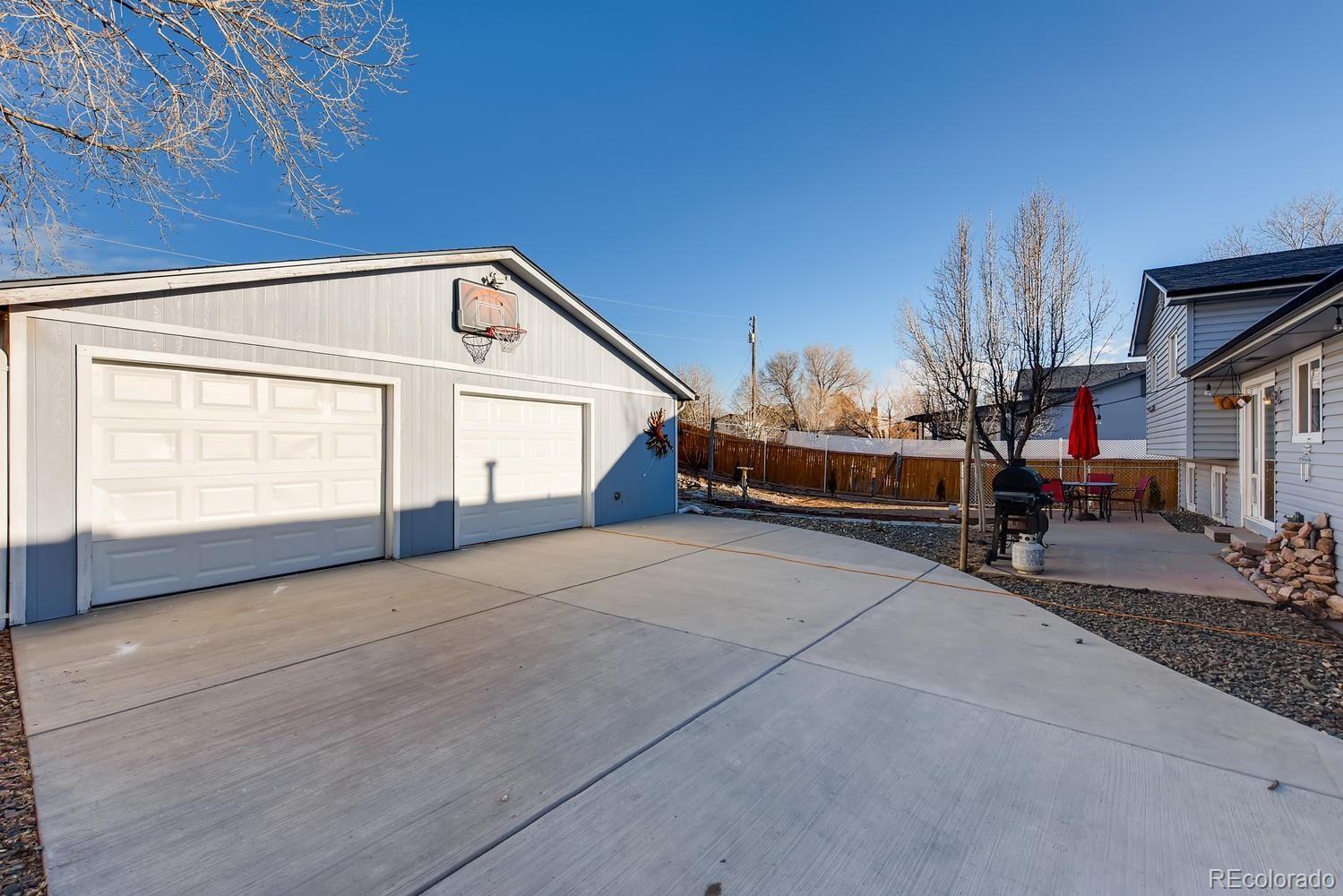 MLS# 9545055 - 21 - 3925 Cooke Drive, Colorado Springs, CO 80911