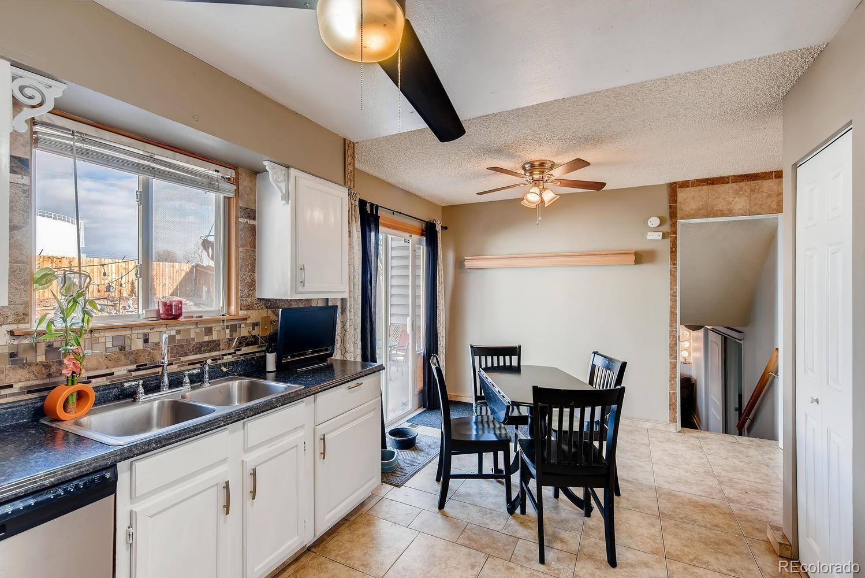 MLS# 9545055 - 4 - 3925 Cooke Drive, Colorado Springs, CO 80911