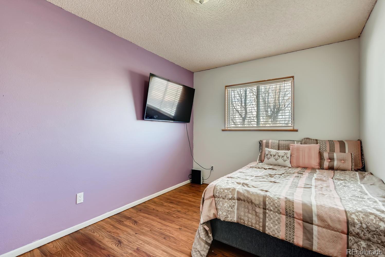 MLS# 9545055 - 7 - 3925 Cooke Drive, Colorado Springs, CO 80911